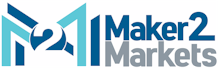 Maker 2 Markets (M2M) Consulting Group