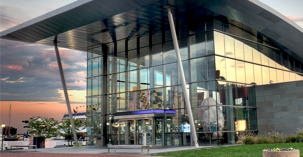 M2M To Showcase Cutting-Edge Products And Services At The Baltimore Visitor Center Each Week